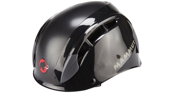 Mammut Skywalker 2 - Casco de escalada - negro
